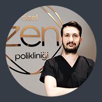 Abdullah Eken